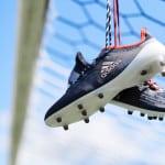 adidas lance le pack Metallic Shimmer pour les femmes