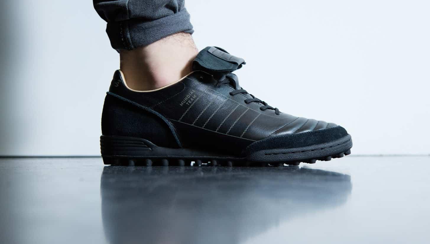 chaussures-football-adidas-copa-mundial-team-modern-craft-img1