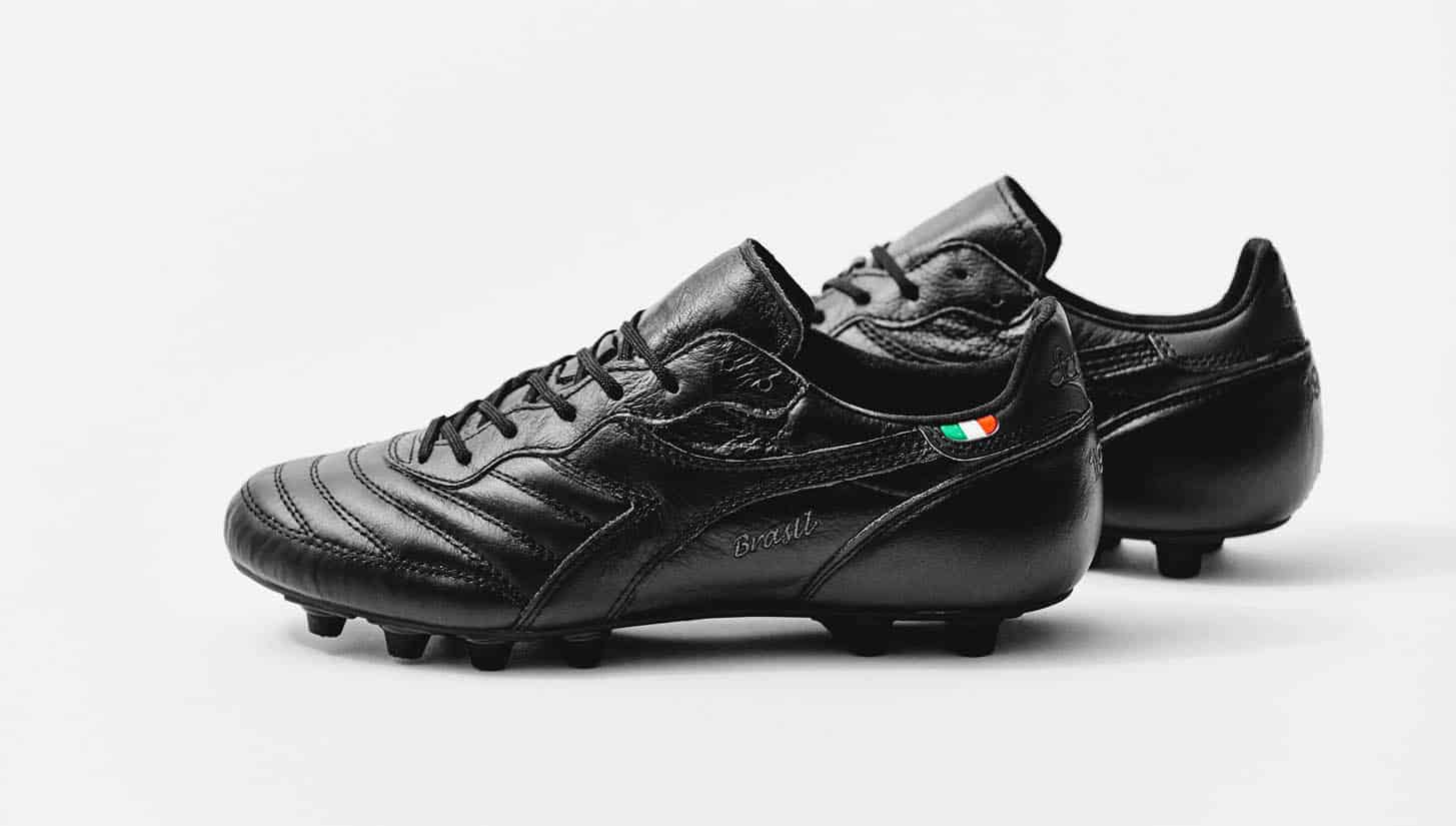chaussures-football-diadora-brasil-og-black-img3