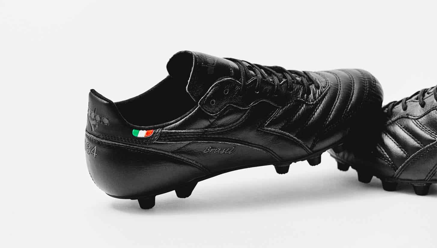 chaussures-football-diadora-brasil-og-black-img5