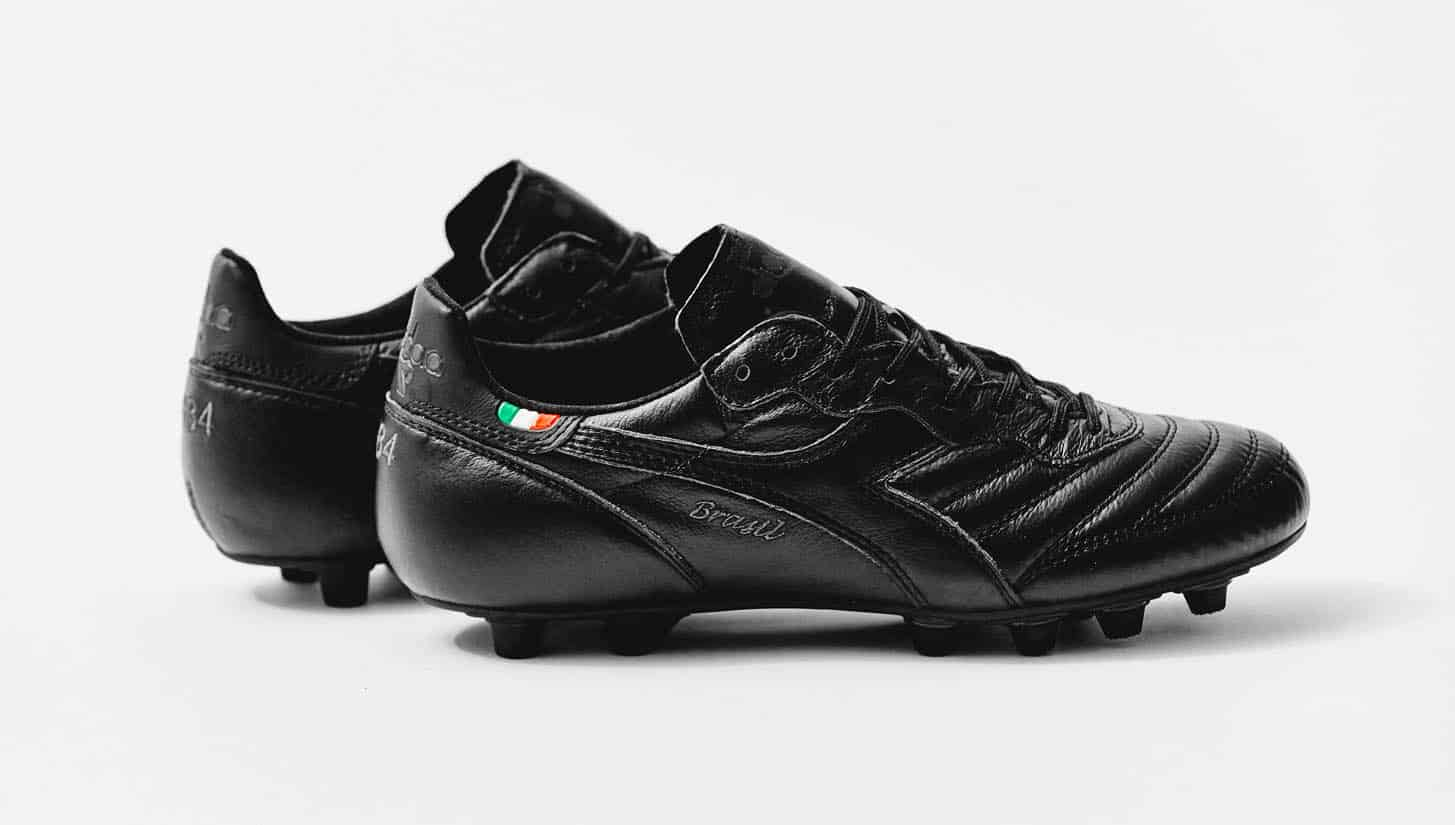 chaussures-football-diadora-brasil-og-black-img8