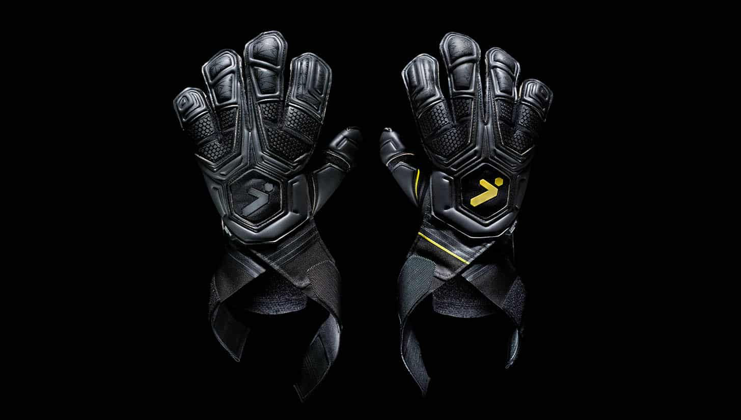 gants-football-storelli-exoshield-gladiator-legend-img3
