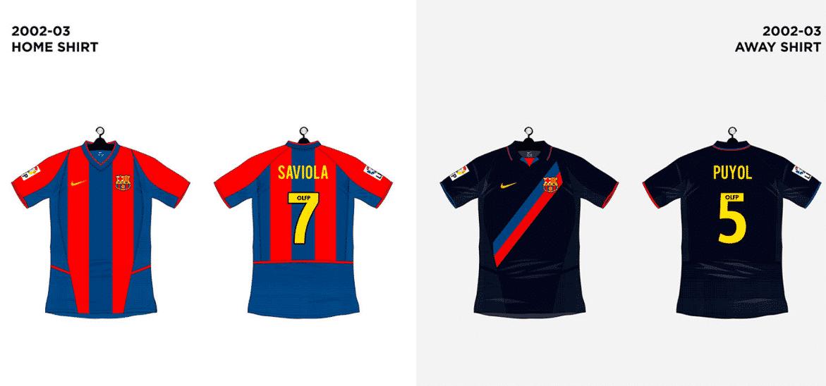 histoire-maillot-fc-barcelone-2002-2003