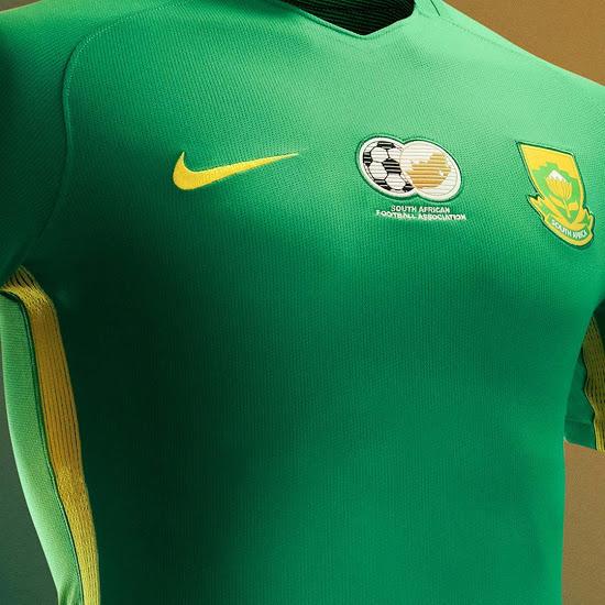 maillot-exterieur-afrique-du-sud-2017
