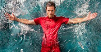 Image de l'article adidas lance des maillots «écolos» pour le Bayern Munich et le Real Madrid