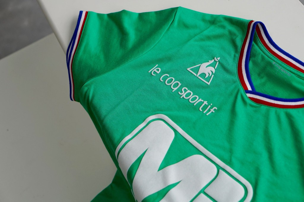 maillot-football-vintage-asse-manufrance-edition-limitee