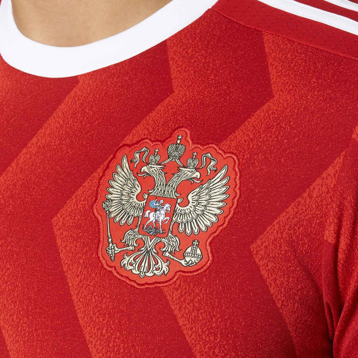 maillot-russie-coupe-des-confederations-2017-adidas-logo