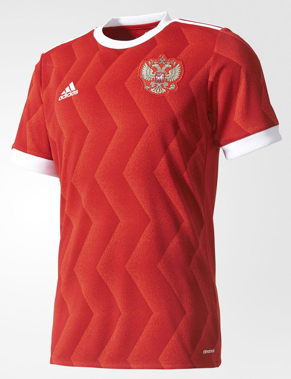 maillot-russie-coupe-des-confederations-2017-adidas