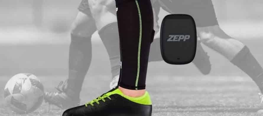 outil-zepp-play-soccer-img1