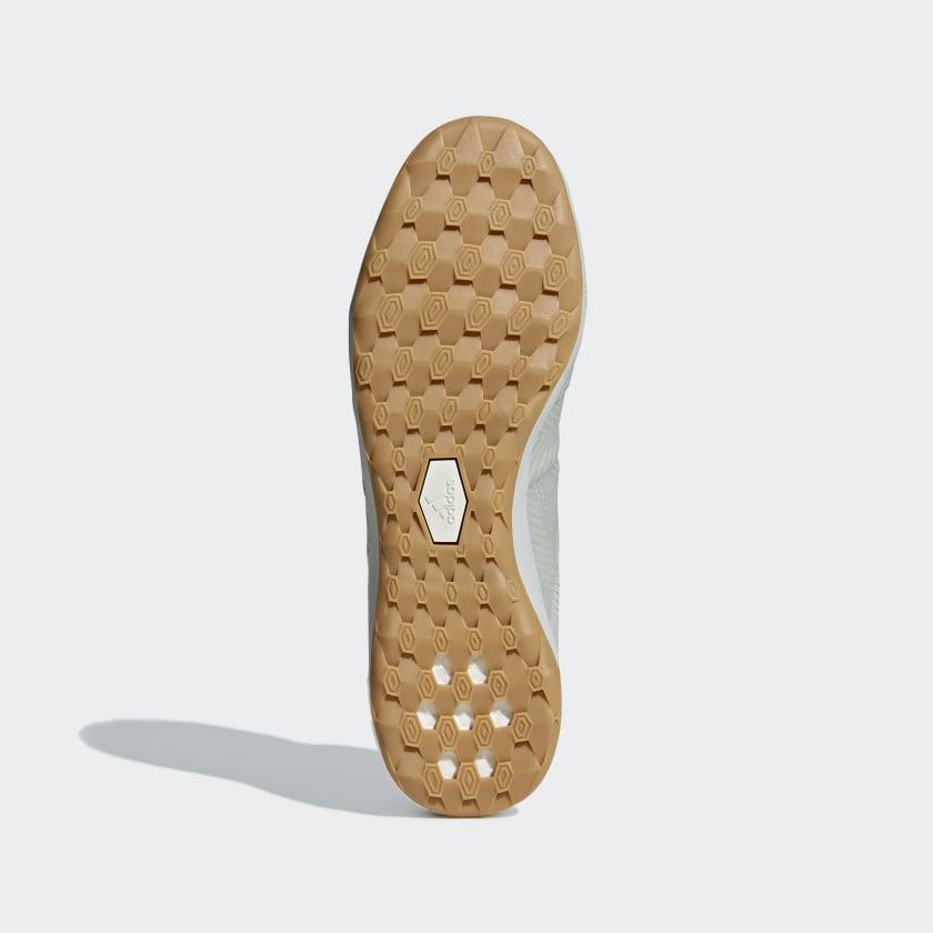 semelle-ic-adidas-nemeziz-18