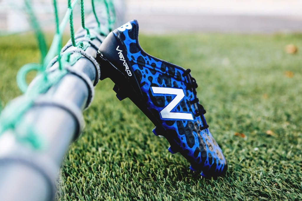 shooting-new-balance-visaro-signal-edition-octobre-2016-11-min