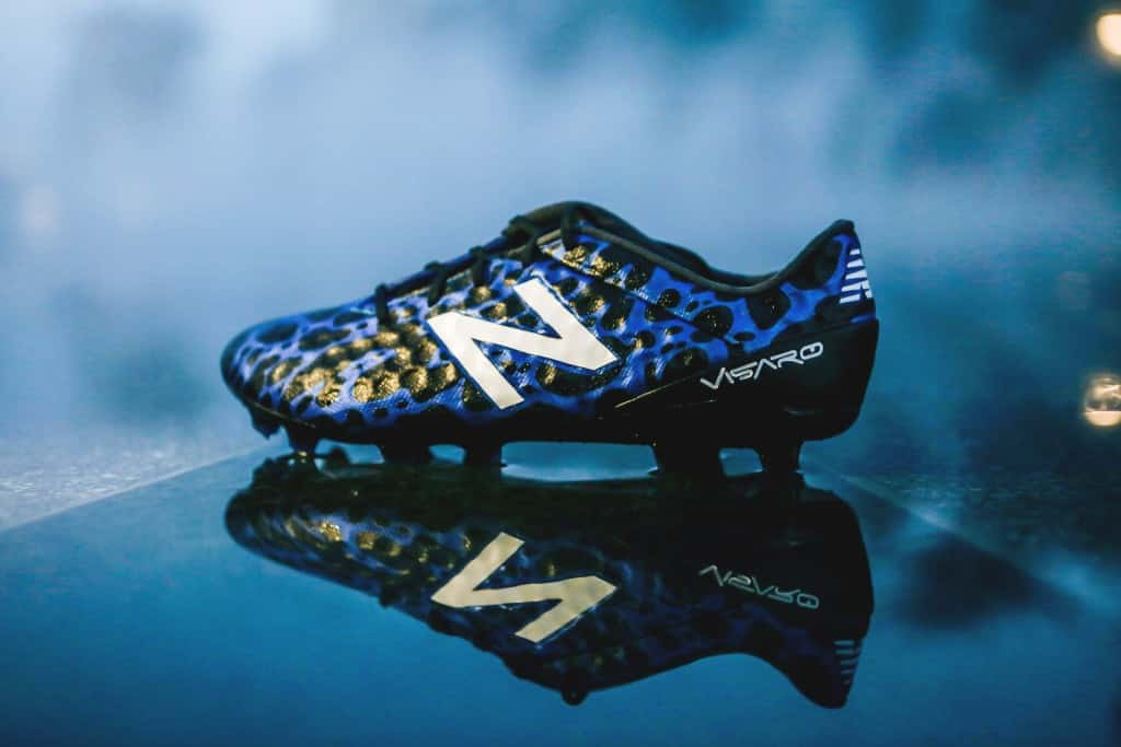 shooting-new-balance-visaro-signal-edition-octobre-2016-3-min