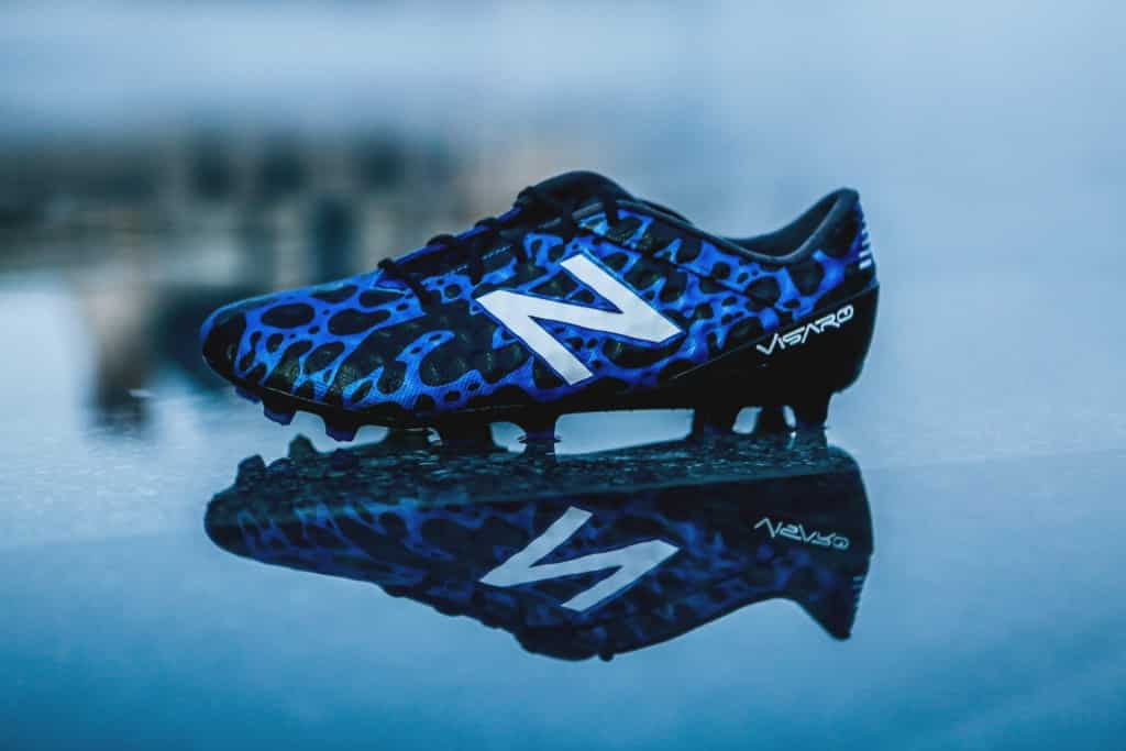 shooting-new-balance-visaro-signal-edition-octobre-2016-4-min