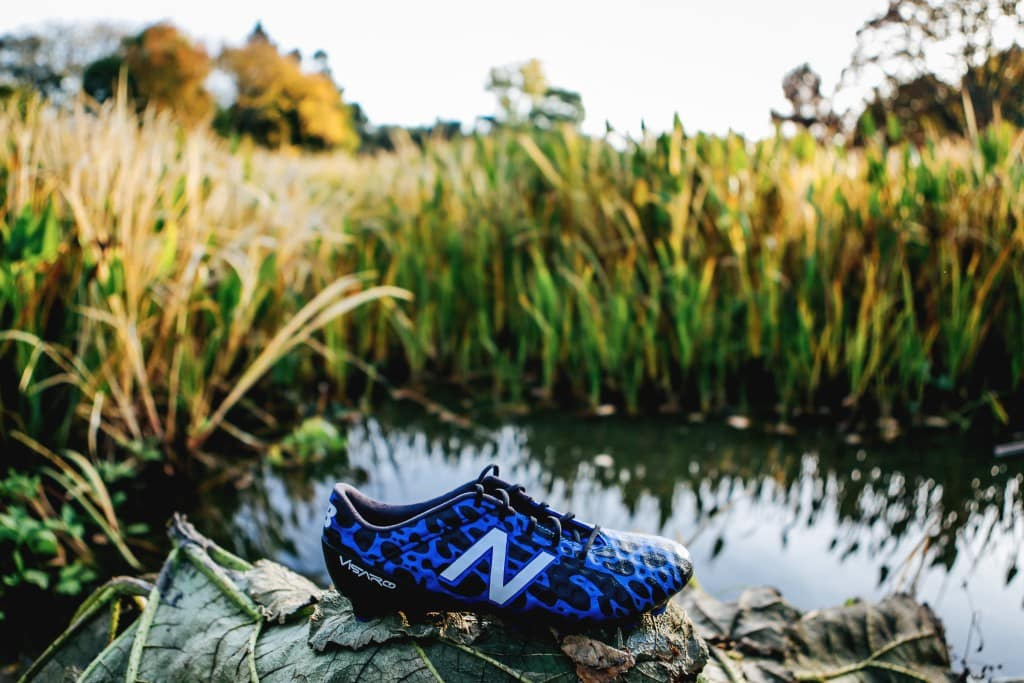 shooting-new-balance-visaro-signal-edition-octobre-2016-6-min