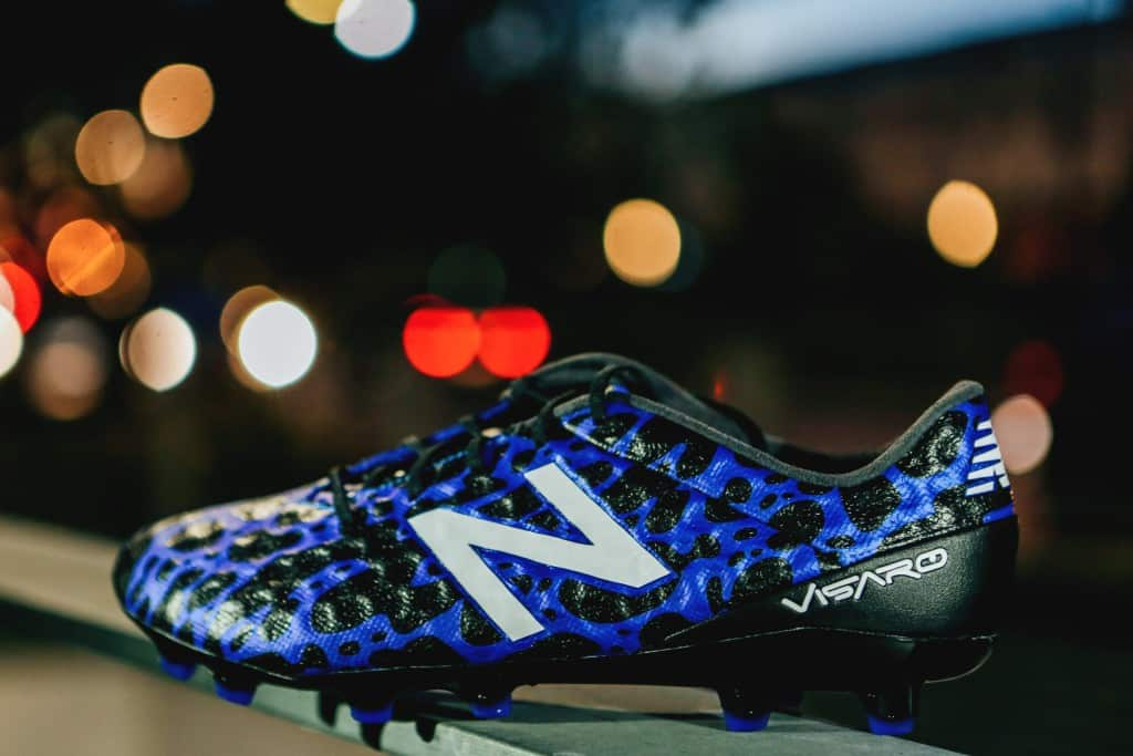 shooting-new-balance-visaro-signal-edition-octobre-2016-min