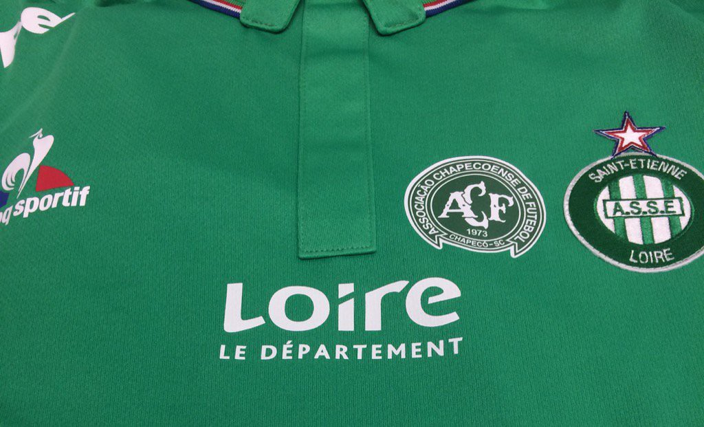 as-saint-etienne-maillot-shirt-forca-fueza-chape-chapecoence
