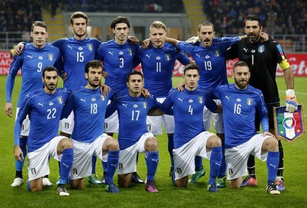 italie-puma