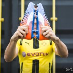 Marc Bartra s'engage officiellement avec Puma