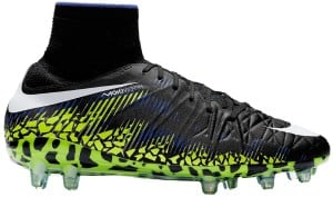 nike-hypervenom-phantom-dark-lightning-pack