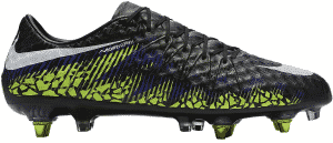 nike-hypervenom-phinish-dark-lightning-pack