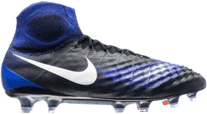 nike-magista-obra-dark-lightning-pack