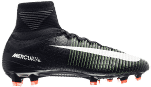 nike-mercurial-superfly-dark-lightning-pack