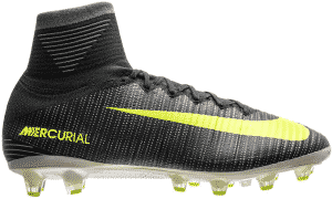 nike-mercurial-superfly-v-cr7-chapter-3-discovery