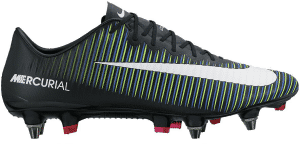 nike-mercurial-vapor-dark-lightning-pack