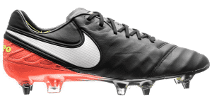 nike-tiempo-legend-vi-dark-lightning-pack