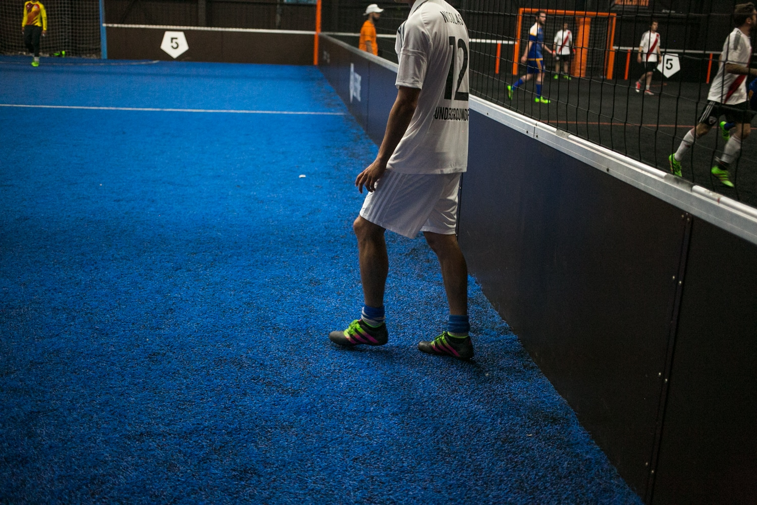 underground-fc-adidas-ligue-x-session-2016-7