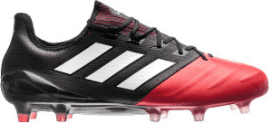 adidas-ace-17-1-cuir-red-limit