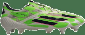 adidas-f50-adizero
