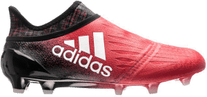 adidas-x-16-purechaos-red-limit