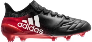 adidas-x-16-1-fg-cuir-red-limit
