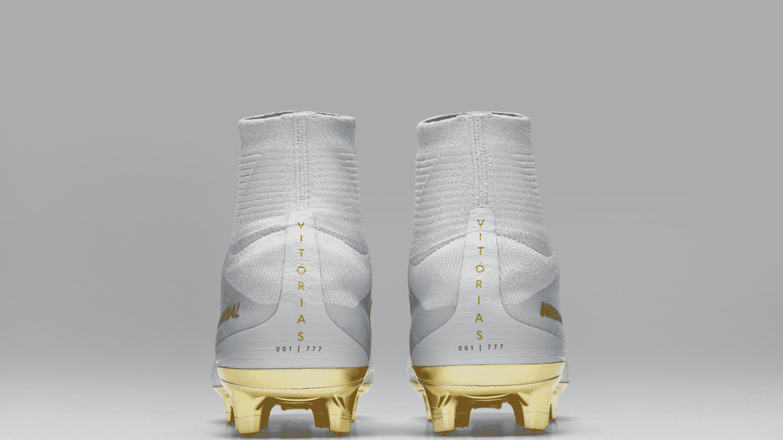 Nike Superfly La La Nike Mercurial Nike Cr7 Superfly Mercurial La Cr7 Mercurial OkPZXiu