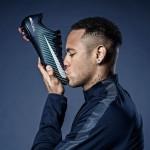 Les chaussures de… Neymar