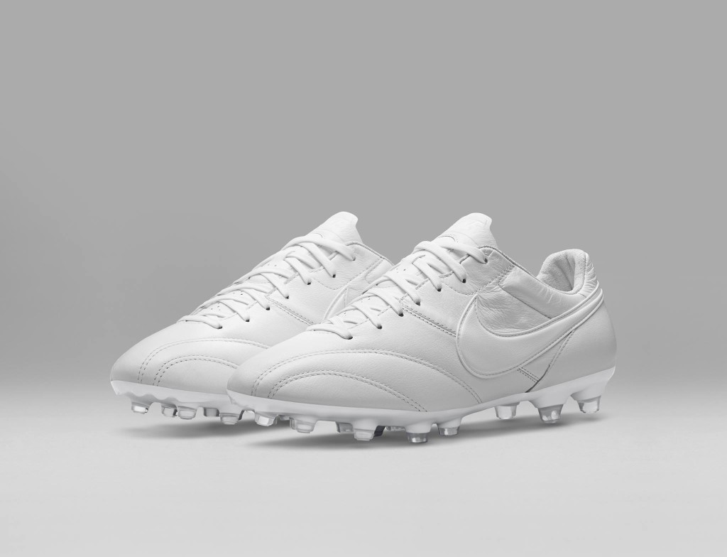 chaussure-football-nike-tiempo-premier-blanches-2