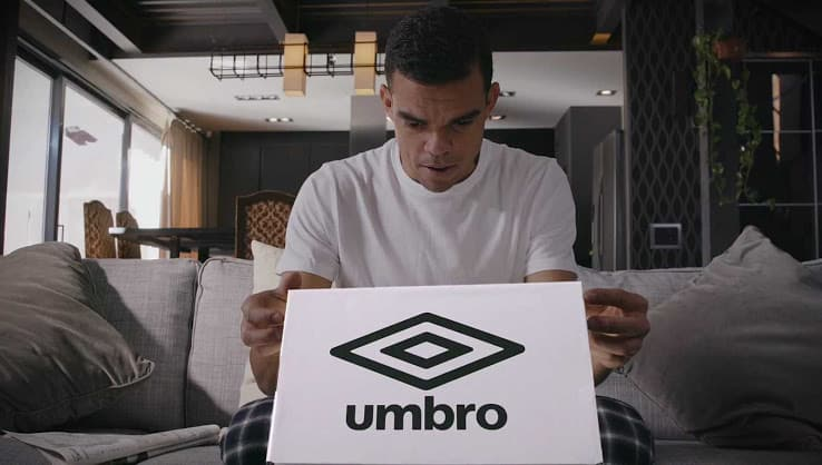 chaussure-football-umbro-medusae-pepe-clasico-3