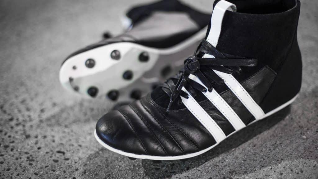 0bf0830dd chaussures-foot-adidas-copa-mundial-custom-shoe-surgeon-