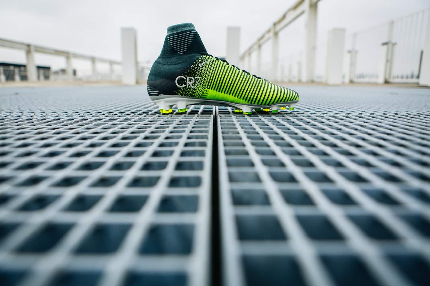 chaussures-football-cr7-mercurial-superly-v-discovery-img7