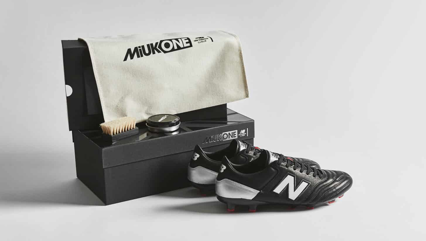 chaussures-football-new-balance-miuk-img2