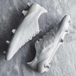 Puma lance l'evoSPEED 17.SL « Optical »