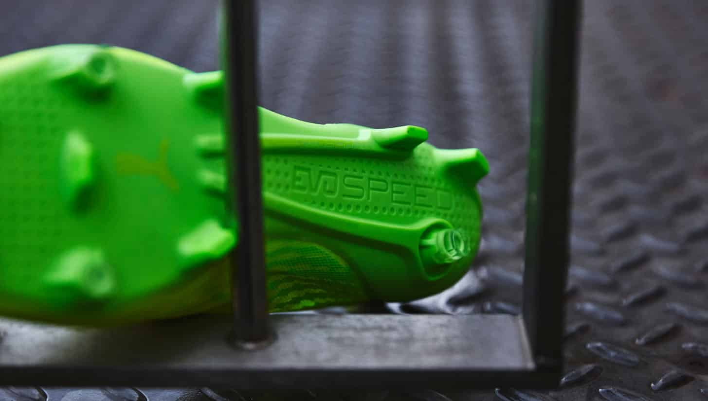 chaussures-football-puma-evospeed-17sl-jaune-vert-img3