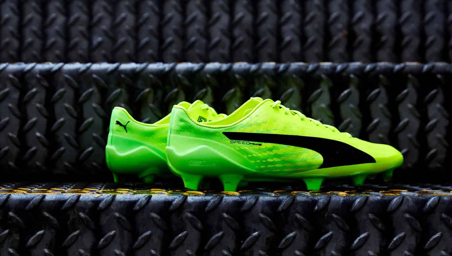 chaussures-football-puma-evospeed-17sl-jaune-vert-img6