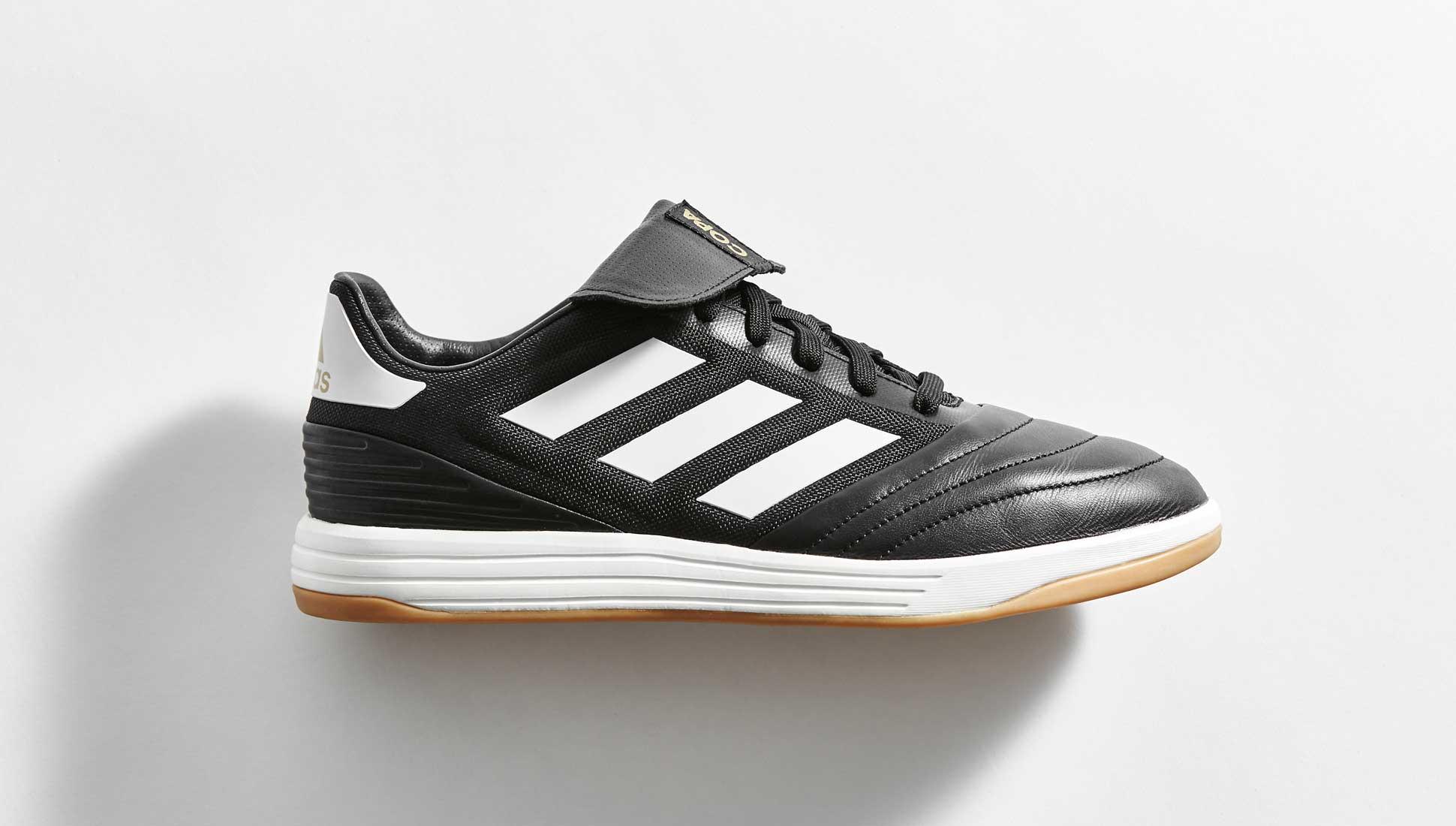 chaussures-football-adidas-copa-tango-17-2-noir-blanc-img1