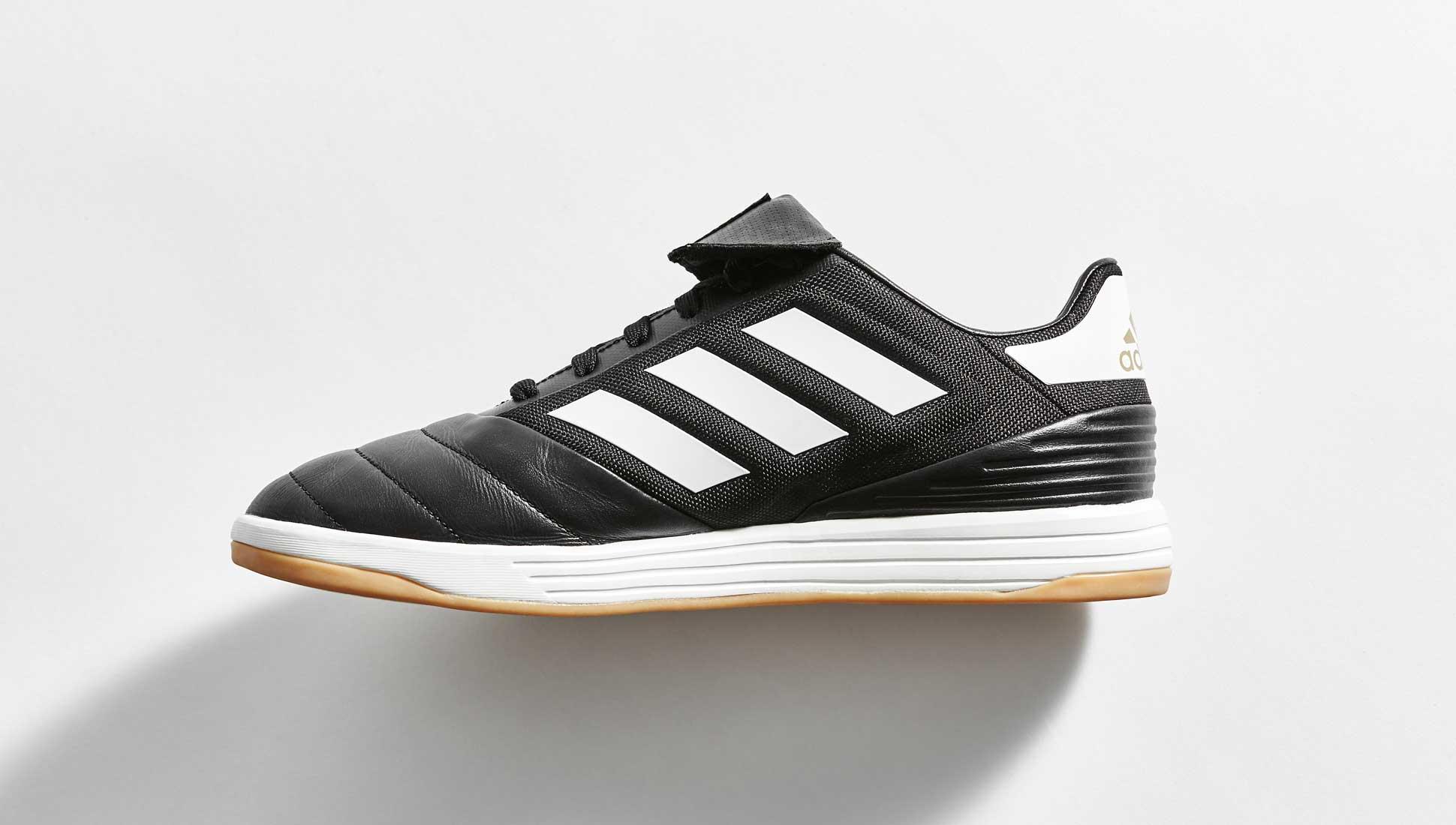 chaussures-football-adidas-copa-tango-17-2-noir-blanc-img2