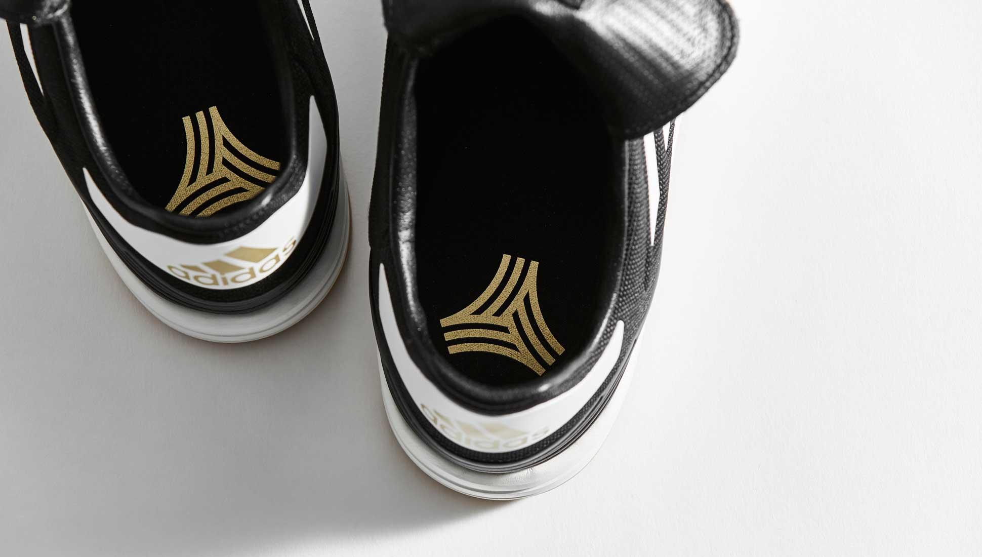 chaussures-football-adidas-copa-tango-17-2-noir-blanc-img4