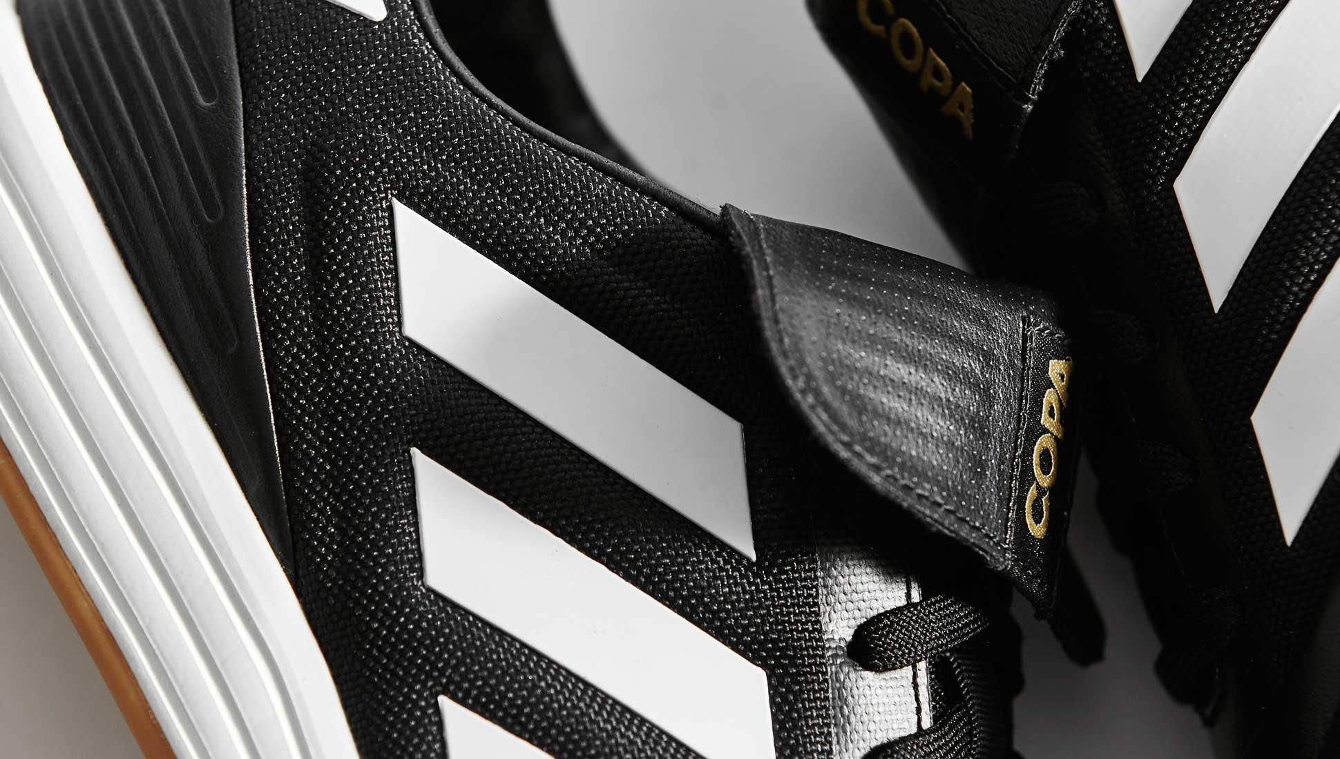 chaussures-football-adidas-copa-tango-17-2-noir-blanc-img5