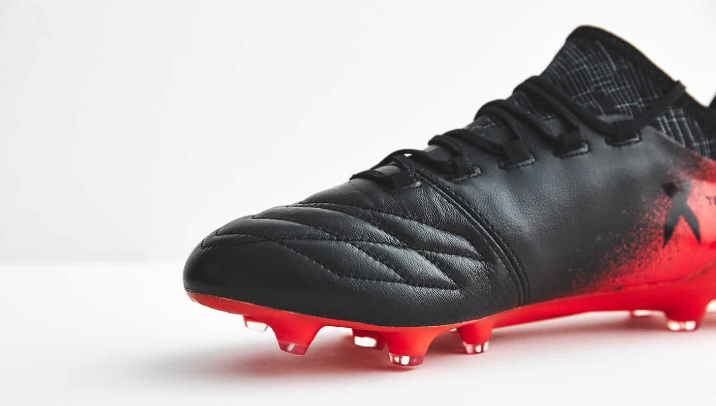 chaussures-football-adidas-x-16-1-red-limit-cuir-img5