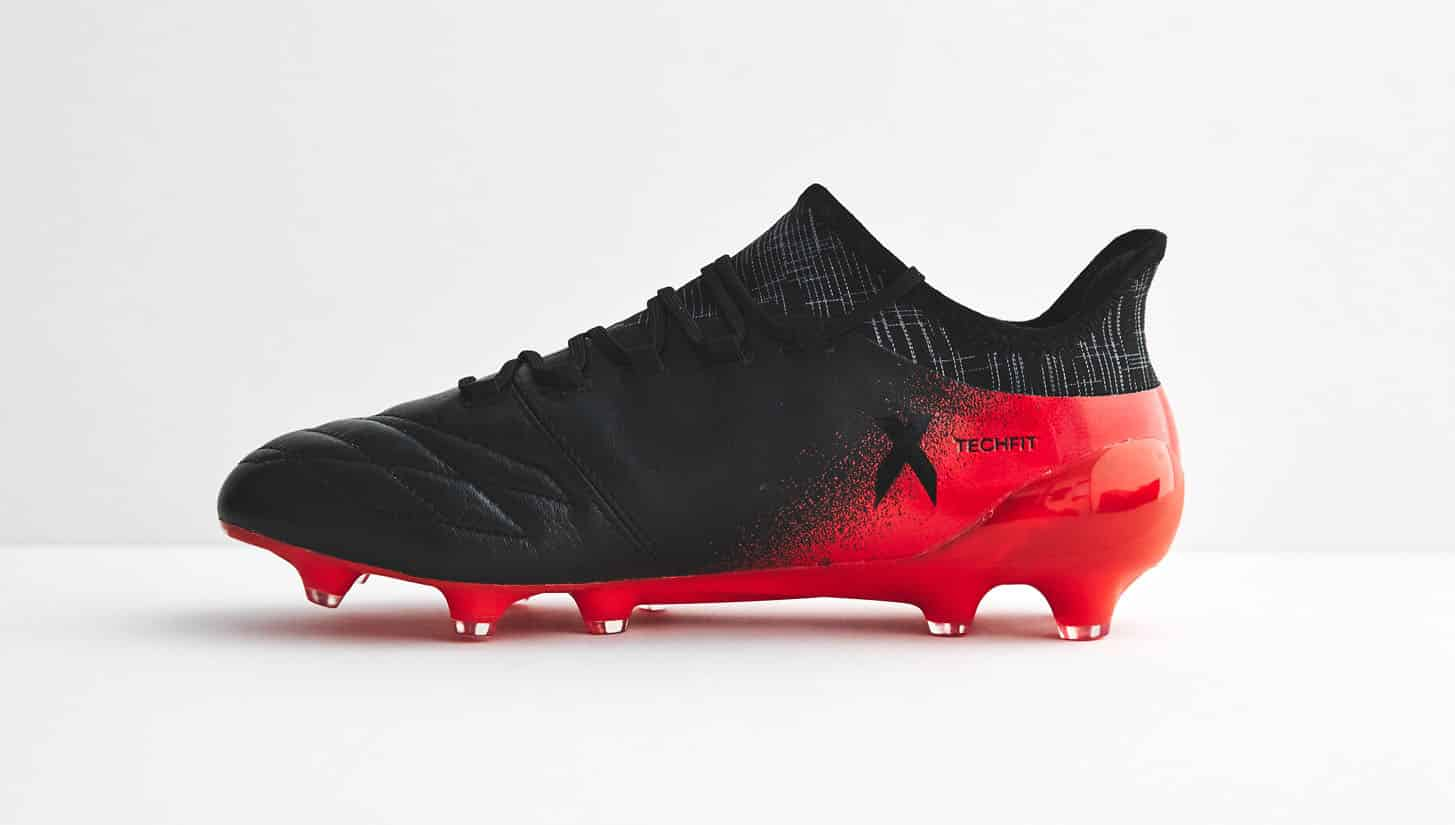 chaussures-football-adidas-x-16-1-red-limit-cuir-img6
